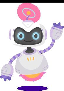 LiveHint TutorBot